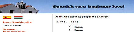 spanish-test.jpg