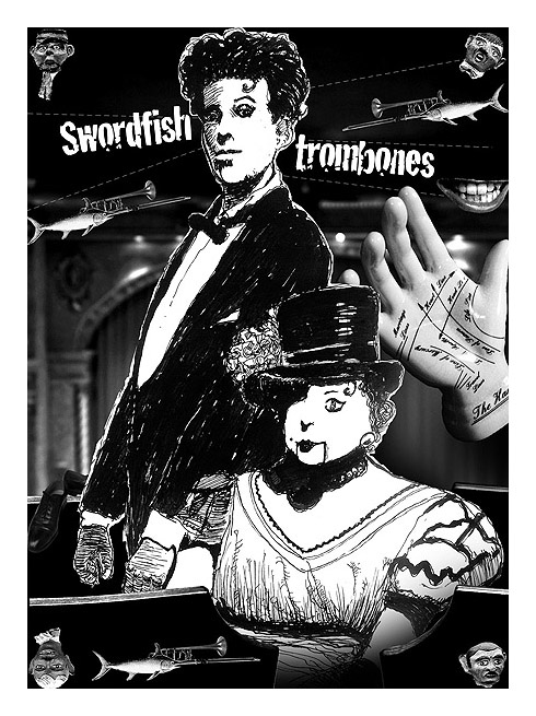 swordfishtrombones 3