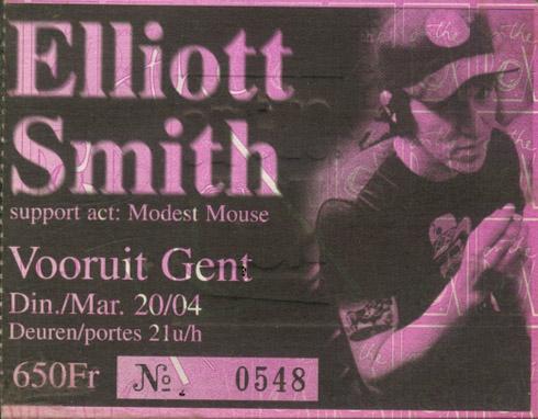 e_smith_concert_stub.jpg
