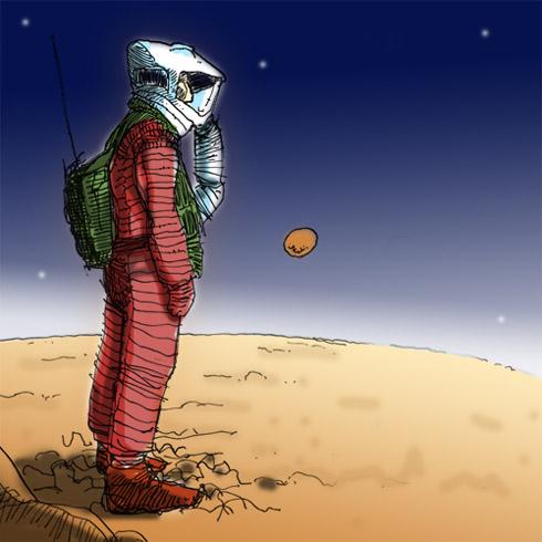astronaut-moonbug.jpg