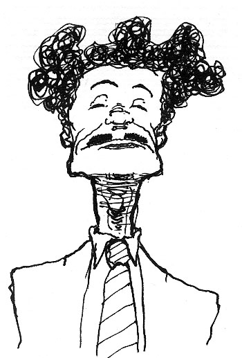 curly-haired-guy.jpg