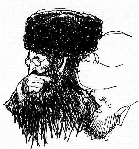 rabbi1.jpg