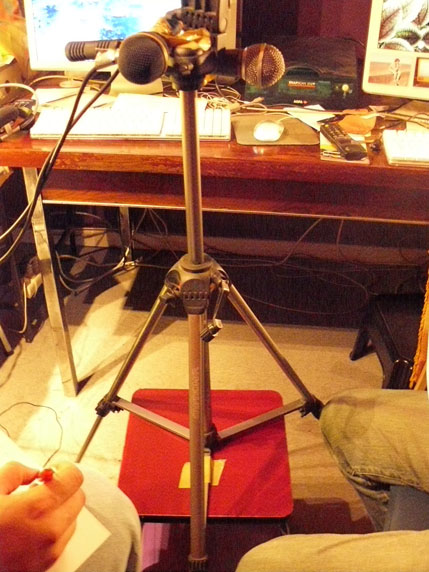 jam-session-setup.jpg