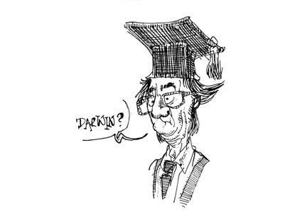 professor-darwin.jpg